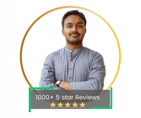 Romail Reviews